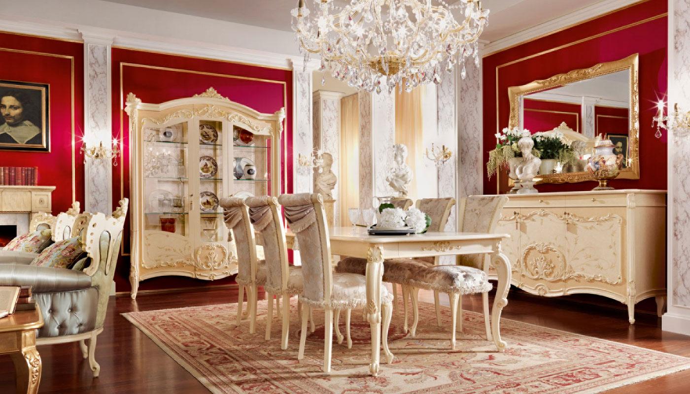 Tavolini da salotto mondo convenienza - Mondo convenienza sala ...